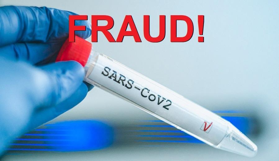 CDC widerruft die Genehmigung für den Notfalleinsatz von PCR-Tests für COVID!