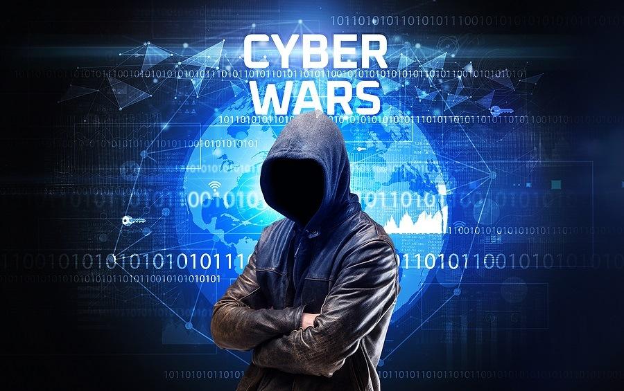 """Nach der Virus-Simulation """"Event 201"""" im Jahr 2019 plant das WEF nun die Simulation einer """"Cyber-Pandemie"""" für Juli 2021"""