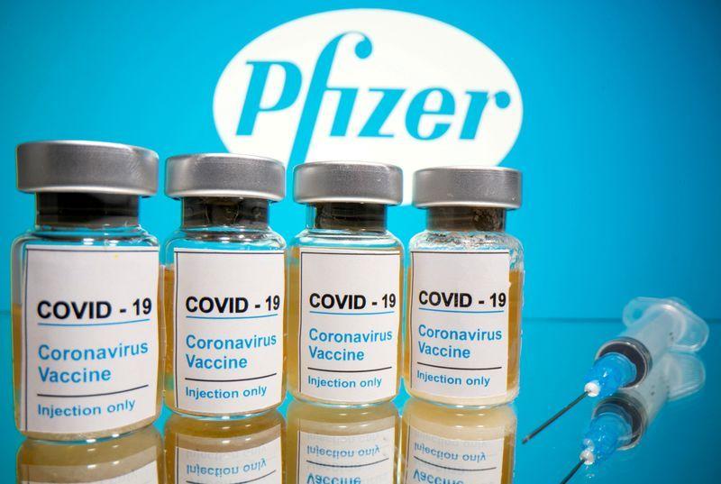 VAXXIDENTS Pfizer-covid19-vaccine