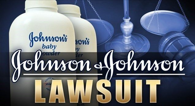 Johnson and Johnson Has Paid $BILLIONS in Criminal Settlements and Never Produced a Vaccine Before – Why Would We Trust Them for a New Experimental COVID Vaccine? Johnson-and-johnson-lawsuit