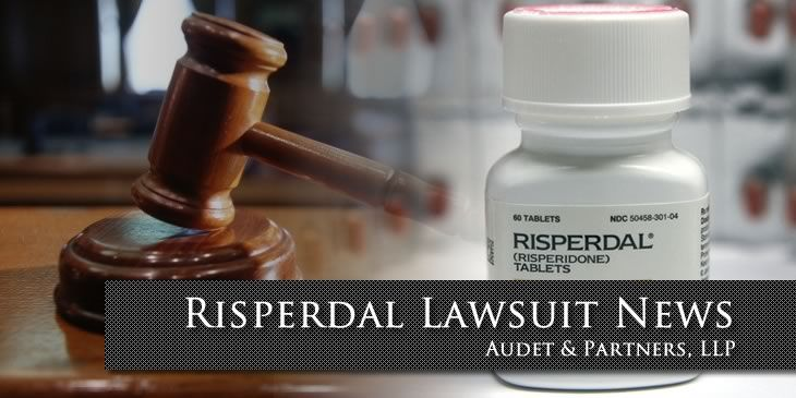 Johnson and Johnson Has Paid $BILLIONS in Criminal Settlements and Never Produced a Vaccine Before – Why Would We Trust Them for a New Experimental COVID Vaccine? Risperdal-lawsuit-news