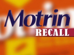 Johnson and Johnson Has Paid $BILLIONS in Criminal Settlements and Never Produced a Vaccine Before – Why Would We Trust Them for a New Experimental COVID Vaccine? Motrin_recall-300x225