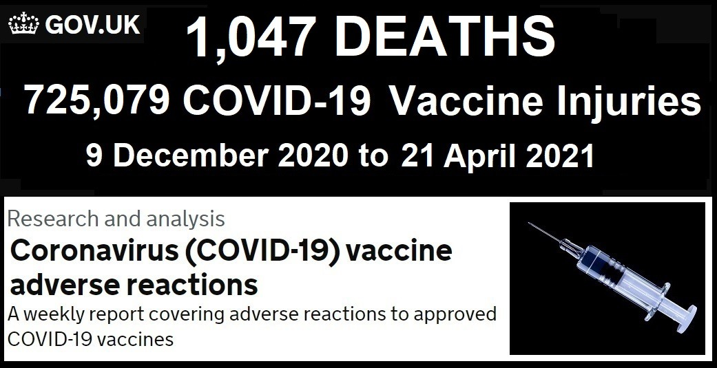 UK-COVID-Vaccine-Adverse-Reactions-Report-4.21.29.21.jpg