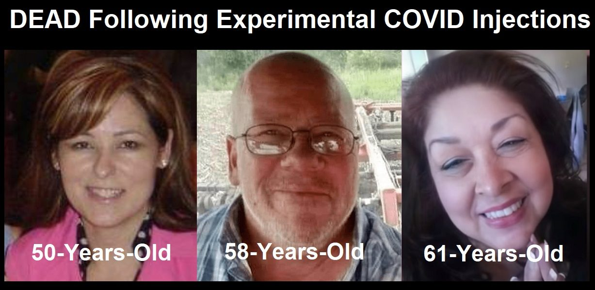 CDC Stats through May 3rd, 2021 3-middle-age-people-DEAD-covid-injections