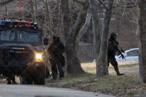 Detroit-mom-police-300x200