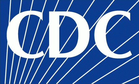 US-CDC-Logo