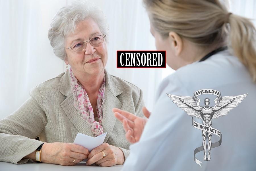 chiropractor-censored