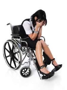 Young-Woman-Crying-wheelchair-225x300