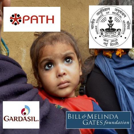 Gardasil_vaccine_and_box_new1