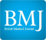 Dr Wakefield demands retraction from BMJ after documents prove ...