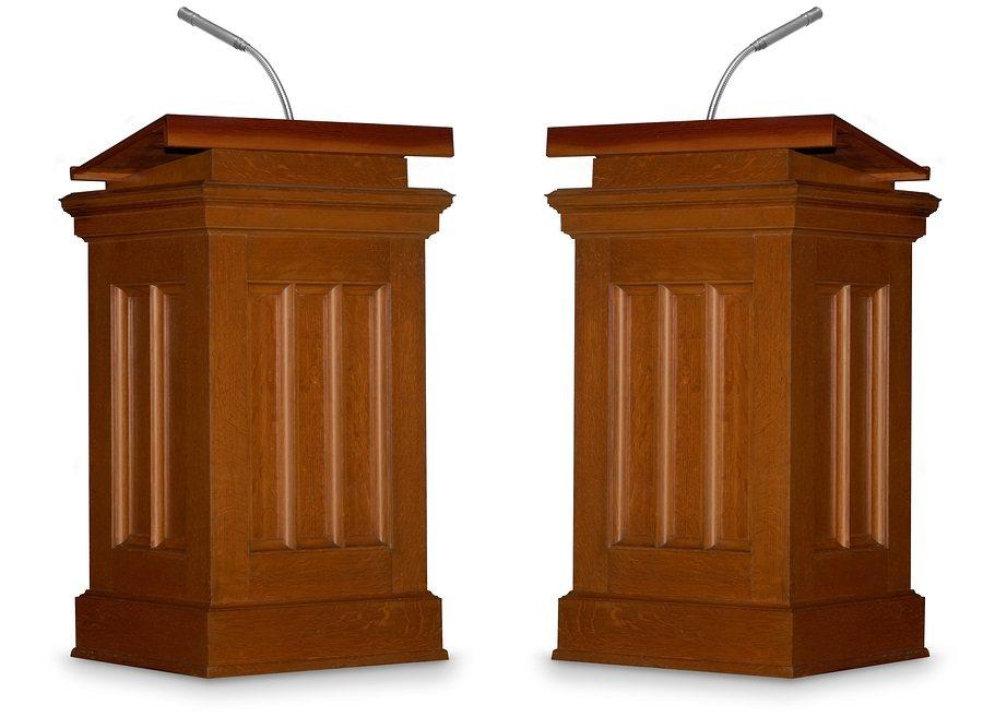 Dr. Andrew Wakefield Issues Challenge to Public Debate Over U.K. ...