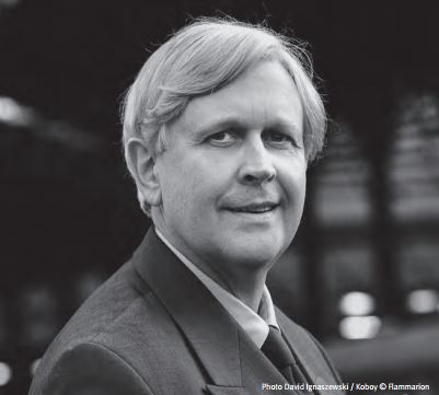 Dr-Bernard-Dalbergue