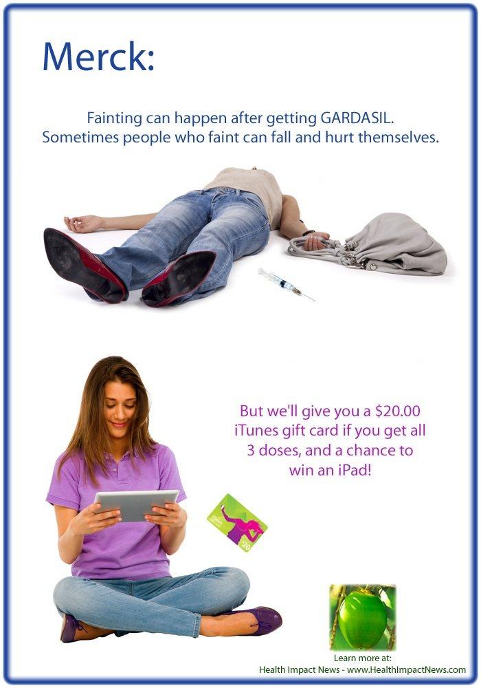 Gardasil-infographic