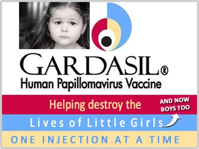 Inventor of Rotavirus Vaccine Wants To End Parental Exemptions ...