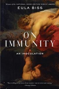 On_Immunity_portrait
