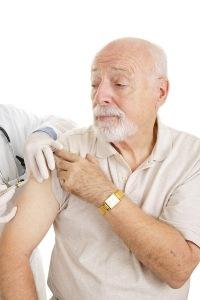 Senior-Vaccination-200x300