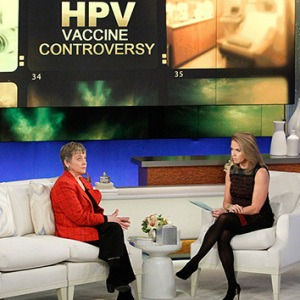 katie-couric-hpv