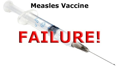 measles_vaccine_failure