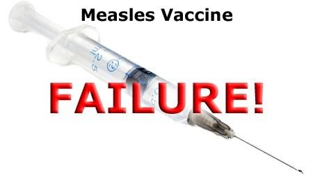 measles_vaccine_failure1
