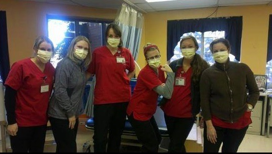 nurses-facemasks1
