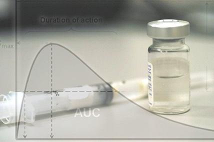 pharmacokin_flu_vaccine2