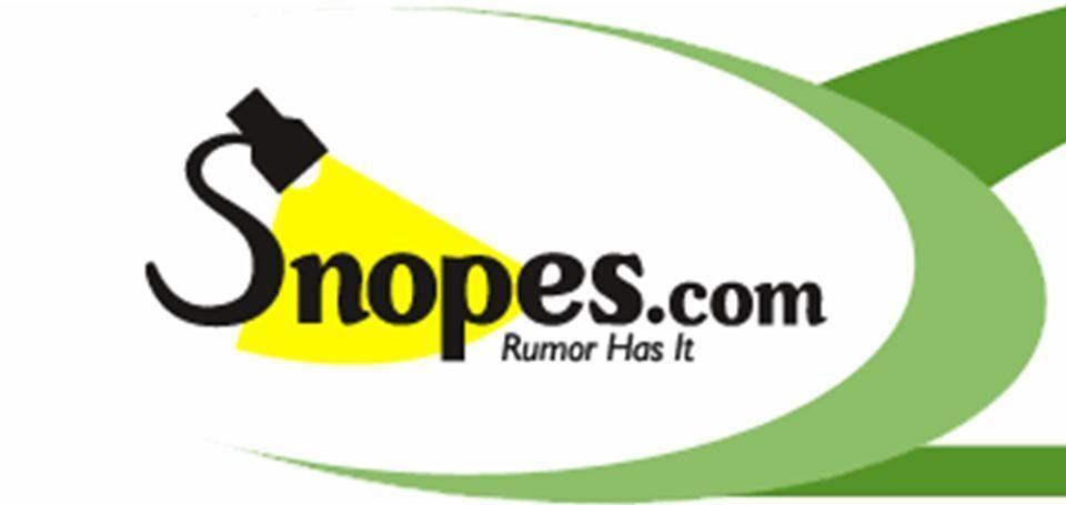 snopes.com_