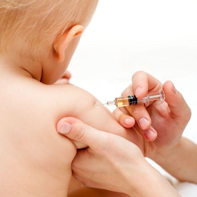 vaccine_autoimmune_syndrome_aluminum