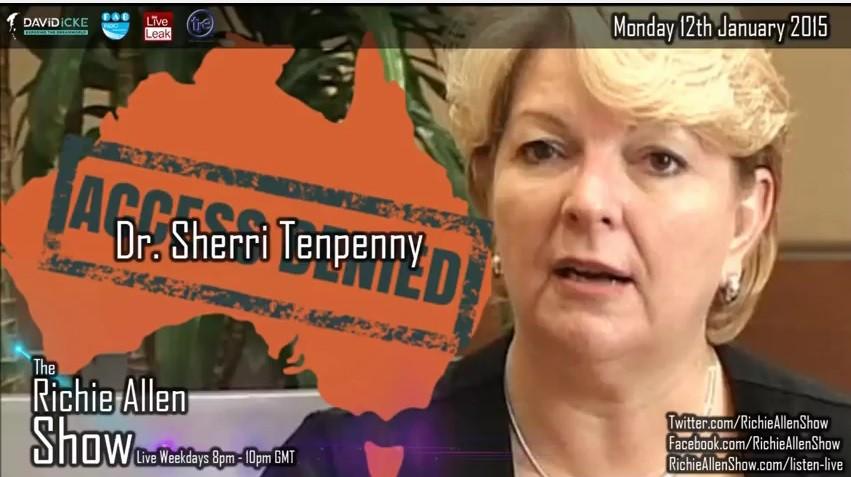 sherri-tenpenny-Australia
