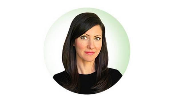 Kelly-Brogan