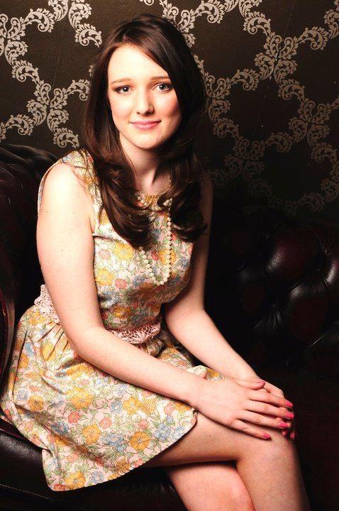 Saskia picture