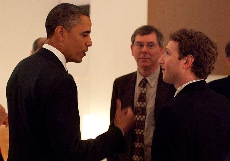 Zuckerberg_meets_Obama