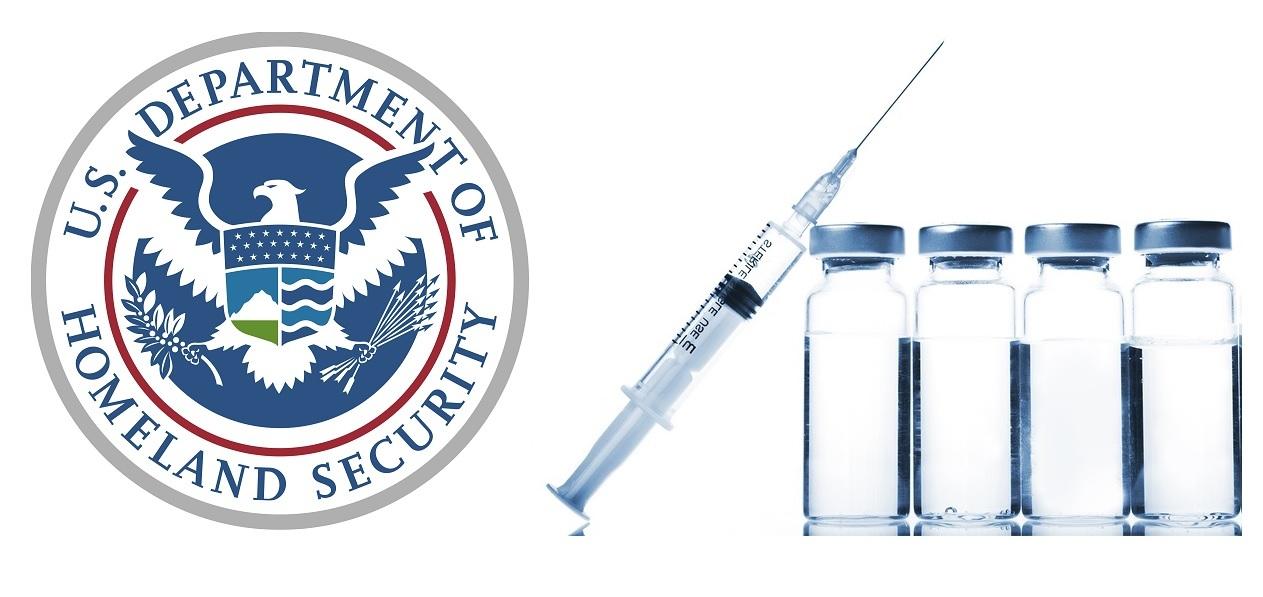 stockpiling-vaccines