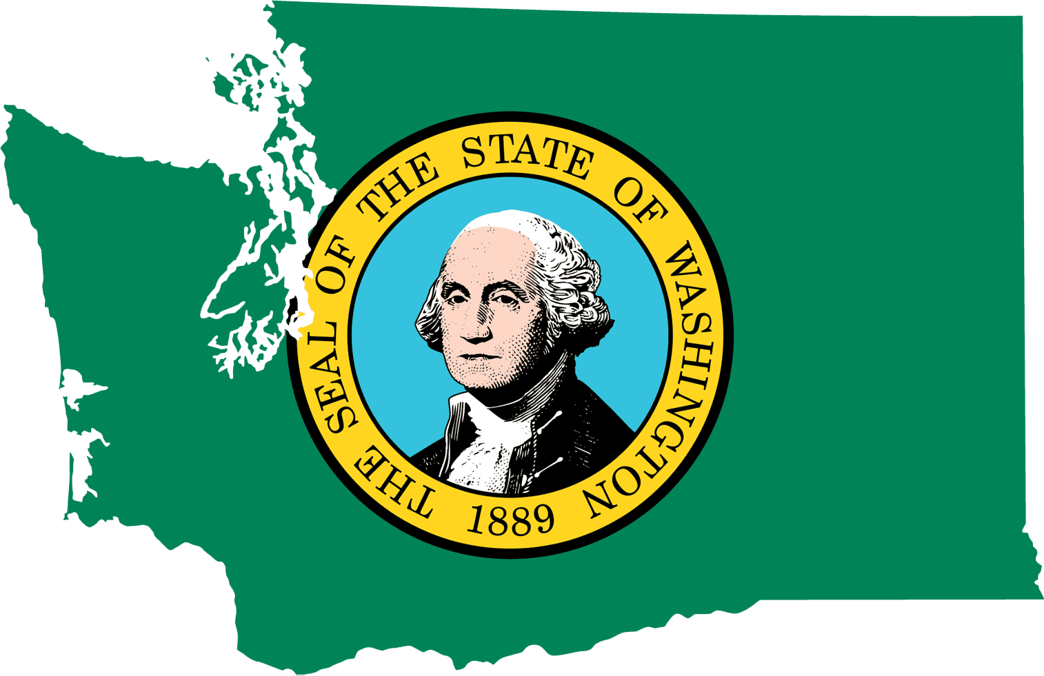 washington-state
