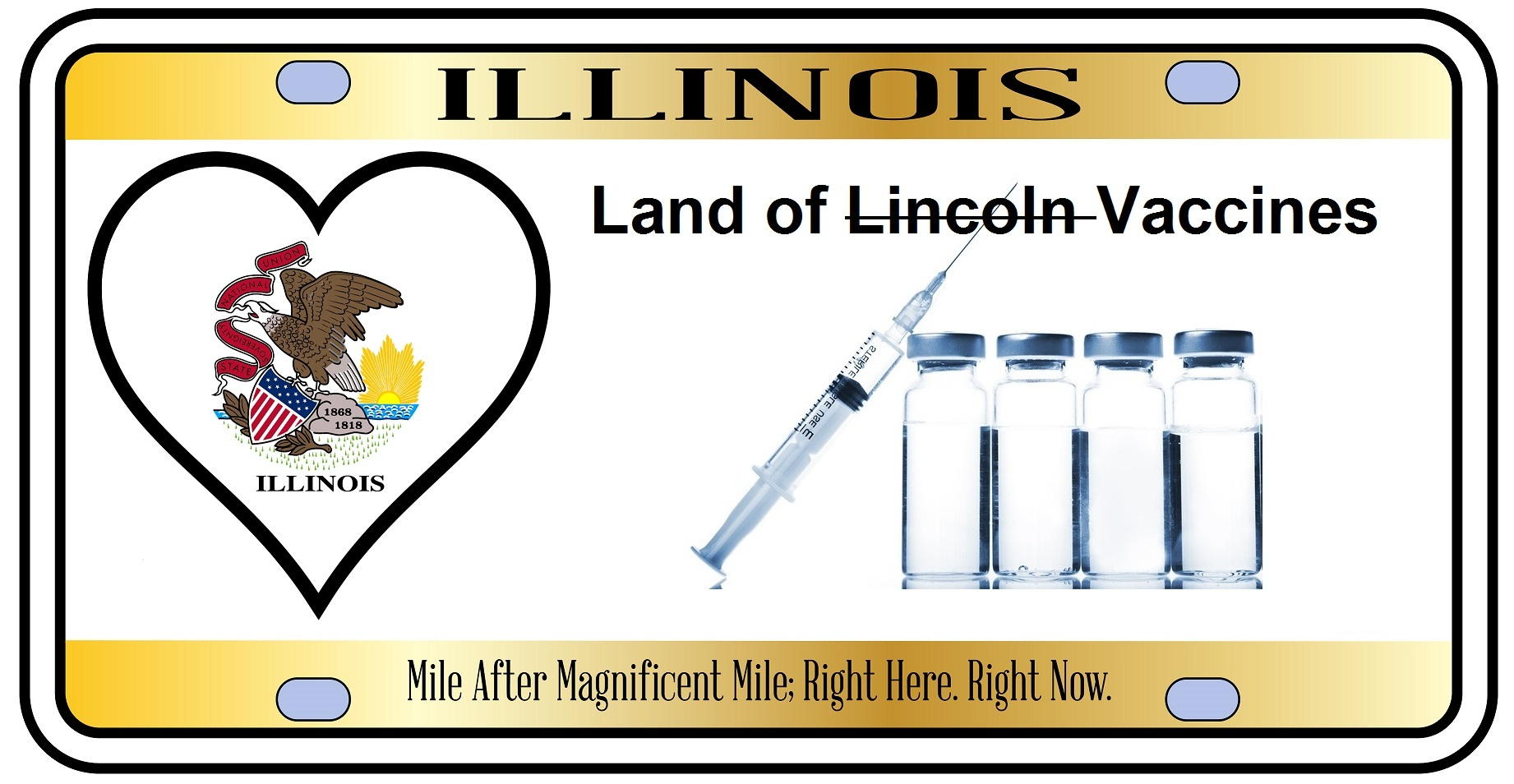 Illinois-License-Plate-Vaccines