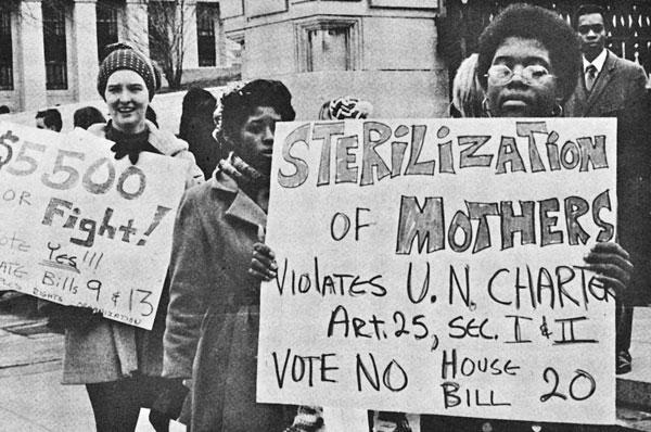 Sterilization_protest