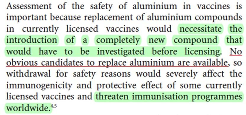 no-aluminum-replacement