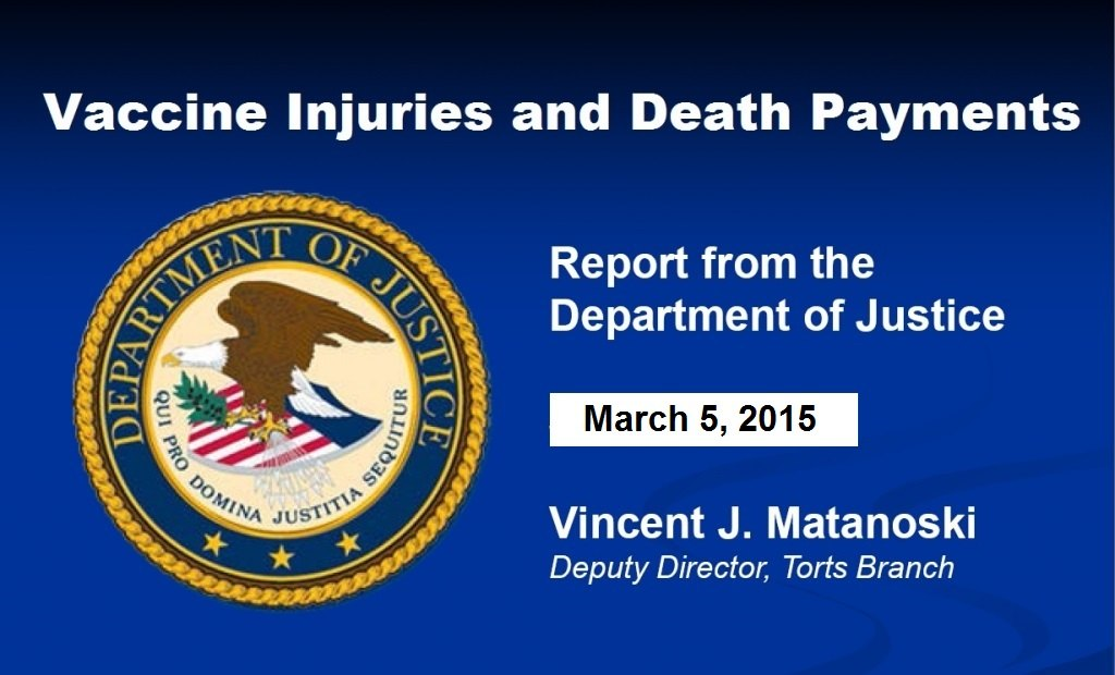 vaccine-injuires-and-deaths-Mar15