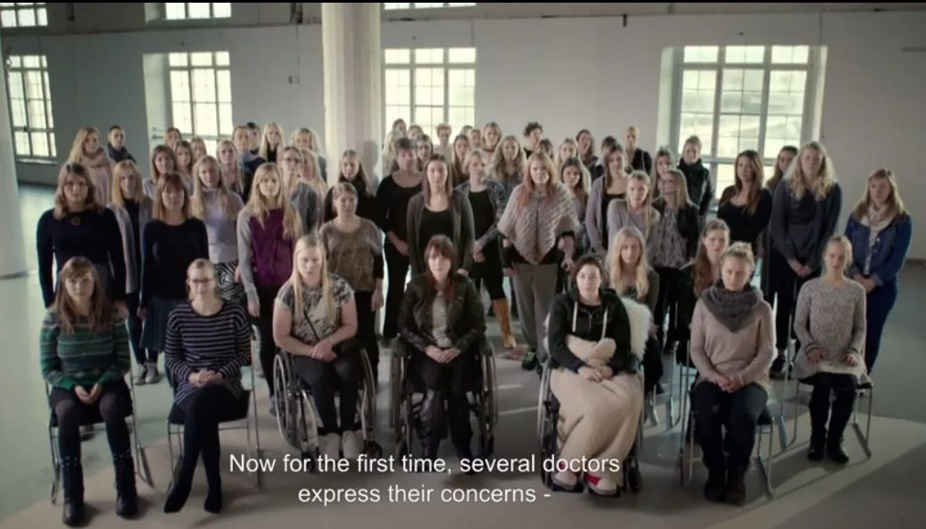 Danish-documentary-HPV-vaccine