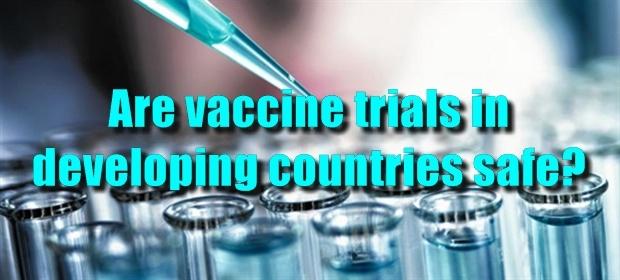 Vaccine-trials-1