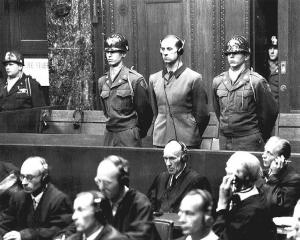 Karl-Brandt-Nuremberg-Doctors-Trial-300x240