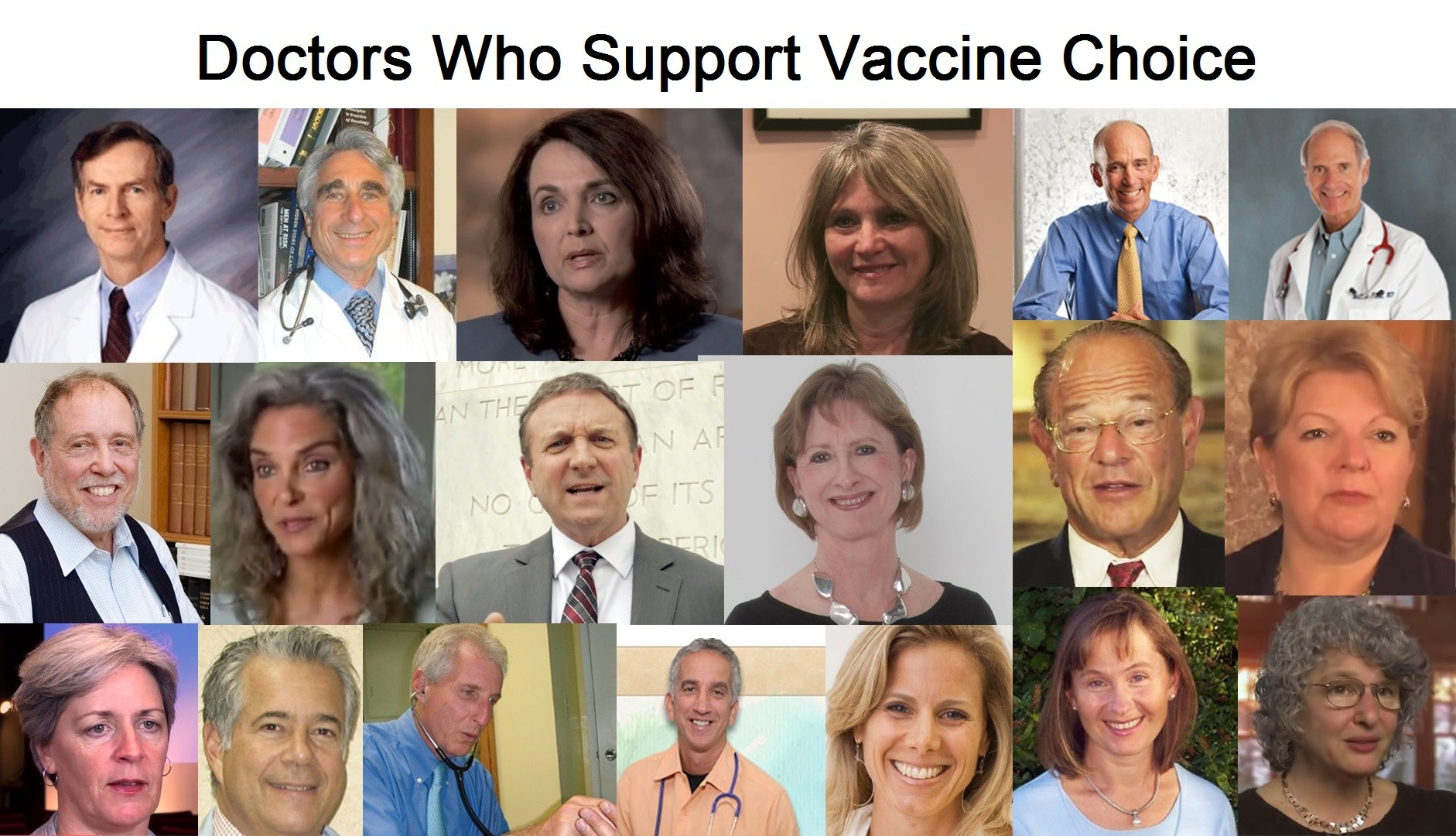doctors-support-vaccine-choice
