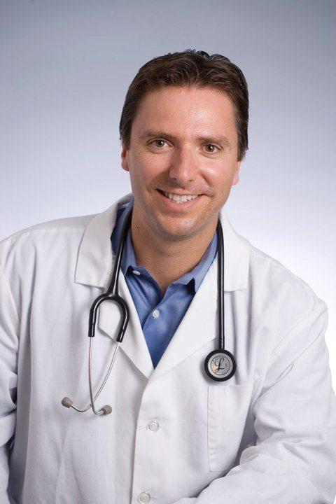 dr.bob.sears