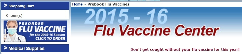 pre-order-flu-vaccines