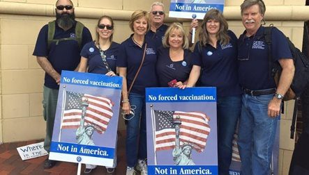 PHOTO---NVIC-Crew-at-Oct--24,-2015-CDC-March-in-Atlanta