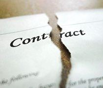 broken-contract