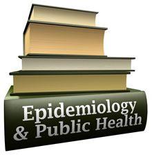 epidemiology-public-health