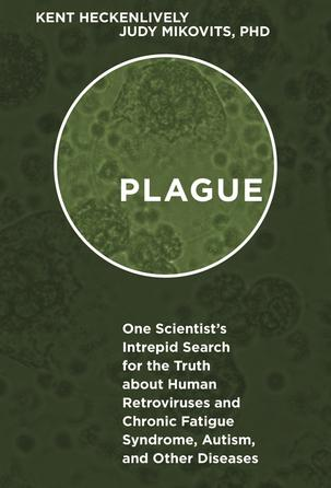 plague-book-cover