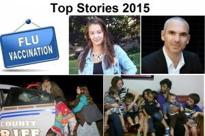 top-stories-2015-300x199