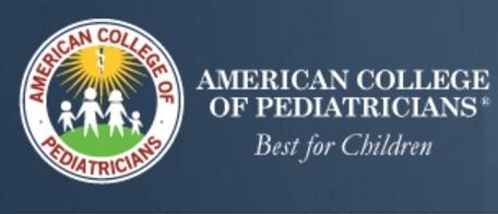 American-College-Pediatricians-Logo
