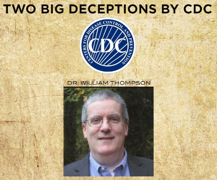 CDC-Corruption-Thompson